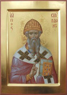 Byzantine Icons, Art Icon, Orthodox Icons, Christian Art, Religious Art, My Prayer, Christianity, Book Art, Religion