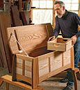 Woodworking Box, Woodworking Patterns, Woodworking Furniture, Woodworking Projects Plans, Woodworking Classes, Woodworking Videos, Popular Woodworking, Woodworking Machinery, Woodworking Workshop