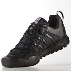 5edc6d303be4 Adidas AQ5306 Men s Terrex Swift R GTX Shoes