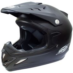 Shox MX-1 Solid ACU Motocross Helmet  Description: The Shox MX 1 Moto-X Helmets are packed with features…              Specifications include                      Shox Graphic MX Helmet                    ECER 22-05 – Fully road legal in all European countries.                    DOT certified – Fully road legal in...  http://bikesdirect.org.uk/shox-mx-1-solid-acu-motocross-helmet-8/