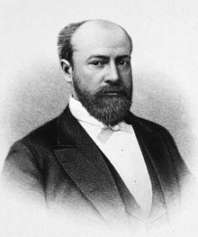 Charles Leale - Wikipedia