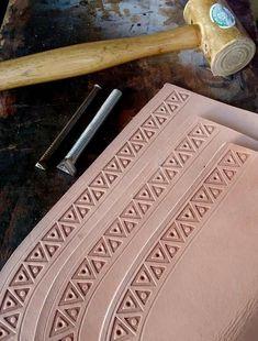 Money Clip, Knives, Crafts, Manualidades, Money Clips, Knife Making, Handmade Crafts, Knifes, Craft