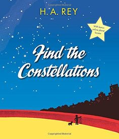 Find the Constellations by H. A. Rey https://www.amazon.com/dp/0544763009/ref=cm_sw_r_pi_dp_x_6TmBybC11HGG5