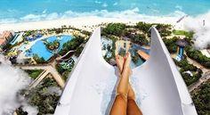beach park, beautiful, bikini, crazy, cute, fashion, fun, girl, love, ocean, omg, photography, pretty, summer, surf, wave