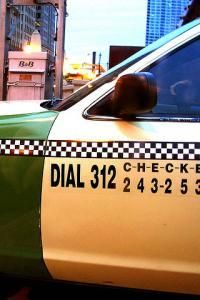 Female Cab Drivers in Chicago Take Leadership Roles to Demand Respect  http://globalpressinstitute.org/blog/female-cab-drivers-chicago-take-leadership-roles-demand-respect