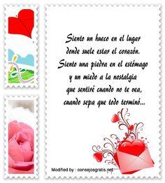 frases para terminar una relaciòn por infidelidad,frases de terminar una relaciòn de amantes: http://www.consejosgratis.net/carta-de-despedida-a-mi-gran-amor/