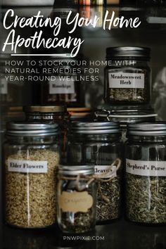 Outstanding Home Remedies info are offered on our internet site. Read more about natural home remedies. Cold Home Remedies, Natural Health Remedies, Herbal Remedies, Healing Herbs, Medicinal Herbs, Natural Healing, Holistic Healing, Natural Medicine, Herbal Medicine