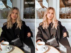 Look Street Style, Coffee Girl, Brown Blonde Hair, Girl Inspiration, Grunge Hair, Fashion Outfits, Womens Fashion, Medium Hair Styles, Autumn Fashion
