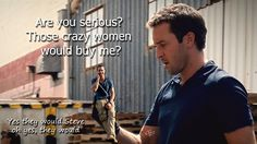 #FF TY #H50 Tweeps, Tumblr peeps & Pinners! If Mattel only knew what a market they'd have…Happy Friday BB's!!