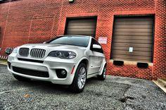 My tuned 4.4 X5 #BMW #cars #M3 #car #M4 #auto