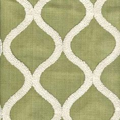 JILL APPLE - Magnolia Companies - Fabrics - Furniture - Hardware