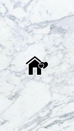 Home sweet home Logo Instagram, Instagram Frame, Story Instagram, Instagram Story Template, Instagram Feed, Instagram Heart, Instagram White, Wallpaper Iphone Cute, Cute Wallpapers