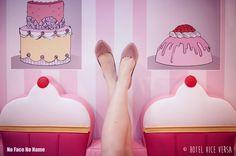 Keep Calm & Eat Donuts - shooting by Johanna Guerra  http://nofacenoname.blogspot.fr/2015/03/keep-calm-eat-donuts.html  No Face No Name blog : www.nofacenoname.blogspot.fr  Instagram : @nofacenonameblog Twitter : @nfnnblog Facebook : https://www.facebook.com/nofacenonameblog  #candy #bonbon #gourmandise #gluttony #pastel #rose #pink #cupcake #escarpins #shoes