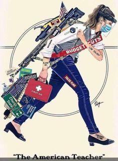School Daze, Norman Rockwell, Oppression, Mom And Dad, Artist, Anime, Education, Feminism, Classroom Ideas