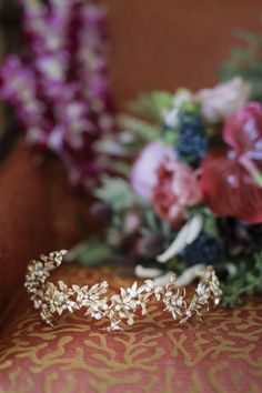 RealWeddings   ブライダルインポートアクセサリーレンタルショップ The Timeless Love Real Weddings, Jewelry, Jewlery, Jewerly, Schmuck, Jewels, Jewelery, Fine Jewelry, Jewel