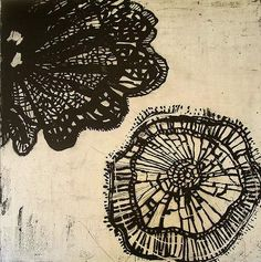 Ritsuko  Ozeki - Netting A