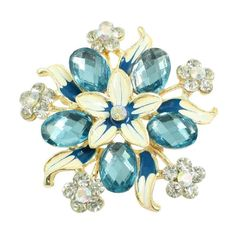Rosallini Light Blue Crystal Rhinestone Flower Safety Pin Brooch Broach Rosallini,http://www.amazon.com/dp/B00C94FOO2/ref=cm_sw_r_pi_dp_M2ujsb0WMPNBP6ZA
