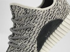 Kanye West and adidas Originals: Introducing the YEEZY BOOST 350 Yeezy Boost 350  #YeezyBoost350