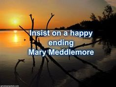 http://marymeddlemore1.wordpress.com/