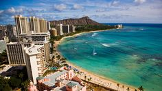 Why Culture Is Oahu's Secret #Travel Attraction — #Hawaii