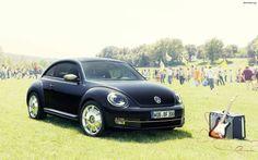 Volkswagen Beelte. You can download this image in resolution x having visited our website. Вы можете скачать данное изображение в разрешении x c нашего сайта.