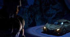 'Batman' Telltale Game Release Delayed? - http://www.australianetworknews.com/batman-telltale-game-release-delayed/