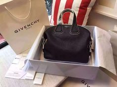f43855b1f878 Shop online with us for latest Givenchy Handbag 2014 and Givenchy Wallet  2014 with Free Delivery.Givenchy UK Sale with great discount here.