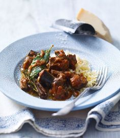 477413-1-eng-GB_slow-cooked-lamb-with-aubergines