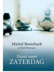Nooit meer zaterdag www.bibliotheeklangedijk.nl