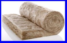 how does insulation work? #insulation #interiordesign #exteriordesign #homeremodeling #contractor