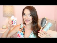 March Favorites! Liz Earle, Kevin Murphey, Sonia Kashuk & More! (+playlist)