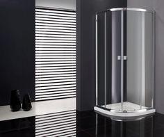 Comprar MODELO AQUA ANG, mampara ducha mamparas baño y ducha en mamparas-ofertas.com