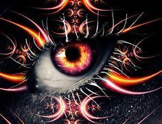 Amazing Learn To Draw Eyes Ideas. Astounding Learn To Draw Eyes Ideas. Gorgeous Eyes, Pretty Eyes, Cool Eyes, Amazing Eyes, Crazy Eye Makeup, Eye Makeup Art, Fire Eyes, Eyes Artwork, Galaxy Makeup