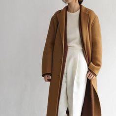 carmel coat