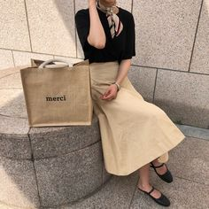 steal my heart! Modest Outfits, Modest Fashion, Fashion Outfits, Womens Fashion, Fashion Fashion, Pretty Outfits, Cool Outfits, Casual Outfits, Smart Casual Women