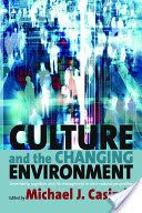 Culture And The Changing Environment Suburbia Syndrome