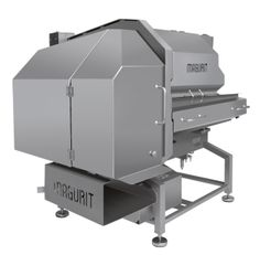 MAGURIT - GALAN 920 - the small all rounder