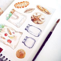 """""""Mi piace"""": 205, commenti: 2 - Evelyne Park 