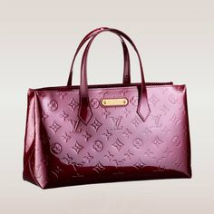 77c047585281 336 Best Louis Vuitton images   Louis vuitton purses, Satchel ...