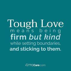 Tough love quotes impressive quotes about tough love 48 quotes unique tough Tough Love Quotes, Its Okay Quotes, Hard Quotes, Son Quotes, Family Quotes, Qoutes, Enabling Quotes, Impress Quotes, Loving An Addict
