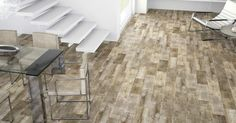 Find out all of the information about the AZULEJOS BENADRESA product: indoor tile / floor / ceramic / embossed MOVILA. Contact a supplier or the parent company directly to get a quote or to find out a price or your closest point of sale. Wood Effect Floor Tiles, Wooden Floor Tiles, Wood Tile Floors, Wall And Floor Tiles, Wooden Flooring, Wall Tile, Hallway Flooring, Living Room Flooring, Tile Warehouse