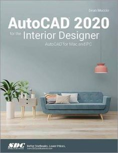 The Best Interior Design Software Out There Right Now