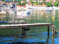 Croatia photo gallery