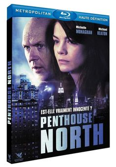 Penthouse North (2013) Movies To Watch Free, Blog Sites, Top Movies, Korean Drama, About Me Blog, In This Moment, Box Office, Tv Shows, Movie Posters