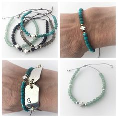 Boho cross Beaded Bracelets, Boho, Jewelry, Design, Fashion, Moda, Jewlery, Bijoux, Fashion Styles