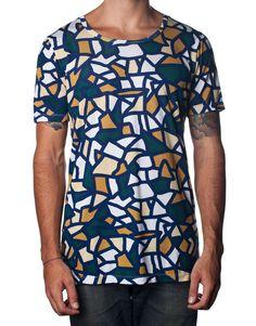 26b11f74d238e 13 Best T-Shirt  Tank Tops images