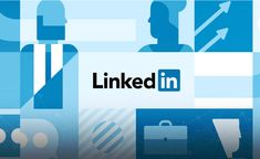 How to Generate B2B Leads using LinkedIn in correct way?