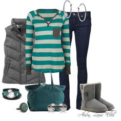 Winter15, created by alison-louis-ellis on Polyvore