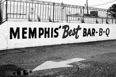 Tops BBQ on Summer Ave, Memphis TN.... YES .... you better believe it... THE BEST!