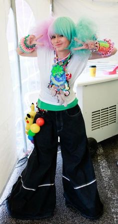 1000+ images about old school style on Pinterest | Rave Rave clothing and Rave pants